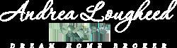IndyHomeDreamTeam Logo